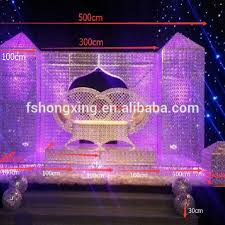 wedding event backdrop china backdrops for wedding wholesale alibaba