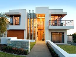 home design ideas front front design in home wonderful house design front view the house