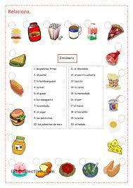 menu de restaurante mexicano imagui recursos pinterest