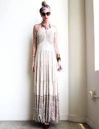 Hippie Wedding Dresses Steady Happy All I Do Is Tag Hippie Wedding Dresses