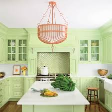 awesome beach kitchen cabinets to apply style makeover ideas beach
