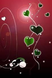 world of love wallpapers lamenik love wallpapers for mobile