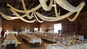 draped ceiling ceiling drape
