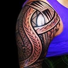 250 time honored tribal tattoo designs 2017 collection part 6