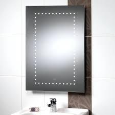60 inch wide framed bathroom mirror wall mirrors 17 kitayon co