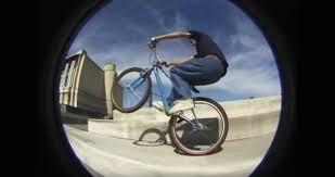 motocross mountain bike 90s mountain biking the best films factory jackson factory jackson
