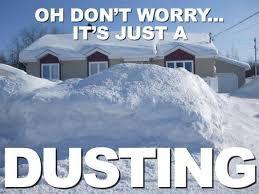 Snow Memes - 1000 ideas about snow meme on pinterest golden retrievers