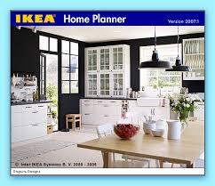 ikea home planner bedroom best ikea home planner ikea home planner bedroom download ebizby
