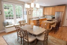 kitchen style rustic small kitchen ideas eat in kitchens kitchen