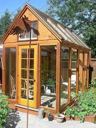 Backyard Green House by 372 Best Greenhouses Images On Pinterest Garden Sheds