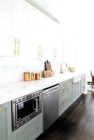 Houzz Kitchen Cabinet Hardware Kitchen Cabinets Modern Kitchen Cabinet Handles Houzz Modern