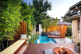 Cost Of Small Pool In Backyard Small Backyard Pool Cost Small Yard Pools Design Small Front Yard