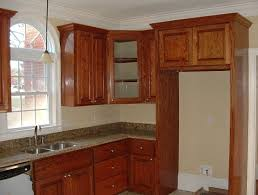 attractive prefab kitchen cabinets and prefabricated kitchen
