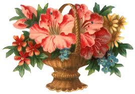 Victorian Time by Victorian Era Etiquette Lino