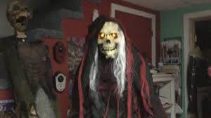 chucky costume spirit halloween spirit halloween halloween animated 2016 rising reaper of death