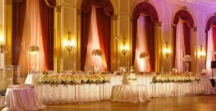 home decoration for wedding interior design simple decoration themes for wedding small home