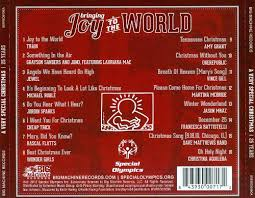 a special christmas a special christmas 25 years various artists songs