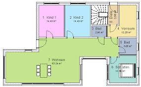 berechnung der wohnfläche rac 2014 putzabzug für räume mit den flächenbuch erweiterung