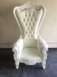 baby shower chair rental nj throne chair tents