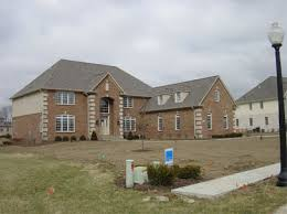 million dollar home designs million dollar large luxury house floor plans designs 2 story 6