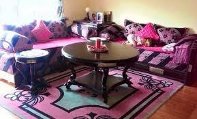 bon coin canape marocain salon marocain argenteuil dcoration salon marocain blanc et