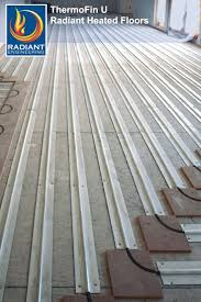 radiant heat water pump 129 best heat images on pinterest heating systems radiant floor