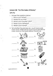 worksheets for grade 1 philippine money basic english camp