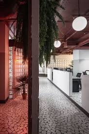 2545 best work spaces images on pinterest office spaces