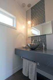 bathroom tile accent strip best bathroom decoration