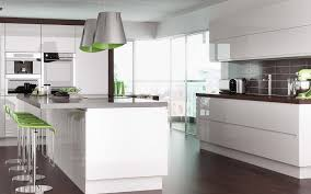 the kitchen collection uk kbb kitchens plymouth kitchen showroom design and installation