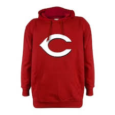 mlb cincinnati reds sports fan kohl u0027s