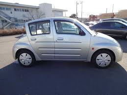 wills toyota used cars used toyota will vi 2000 for sale japanese used cars