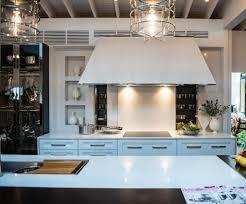 kitchen layout templates 6 different designs hgtv kitchen design