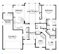 draw house plans free house plans beautiful plan to draw house floor plans luxury