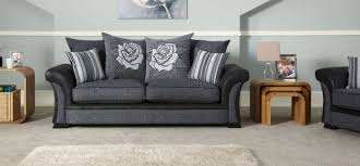 Scs Leather Sofas Scs Sofa Carpet Specialist Stuff Pinterest Wood