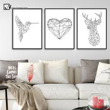 popular heart paintings buy cheap heart paintings lots from china