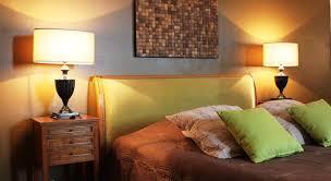 arras chambre d hotes best price on résidence et chambres d hôtes de la porte d arras in