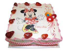 search results for u0027minnie mouse u0027 london u0027s best cake makers