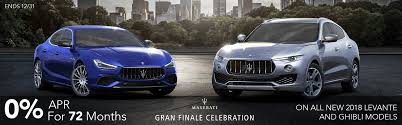 maserati luxury maserati dealer luxury cars in st petersburg fl maserati of