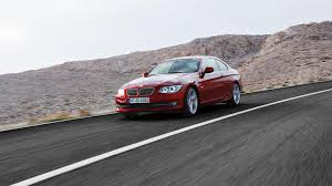 bmw pic bmw recalls 700 000 cars for wiring related risk roadshow