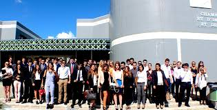 ecole chambre de commerce 80 nouveaux étudiants à l école de management