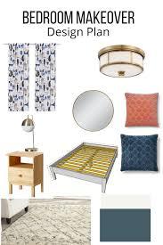 home design challenge 28 images interior design challenge