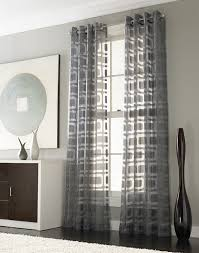 curtain 33 best images about window treatment ideas for large