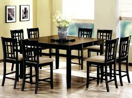 hillsdale cameron dining table furniture counter height dining chairs lovely hillsdale cameron 5