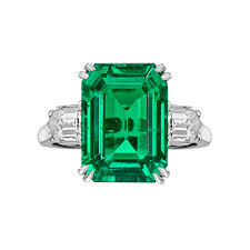 emerald what do you know about emerald the may birthstone