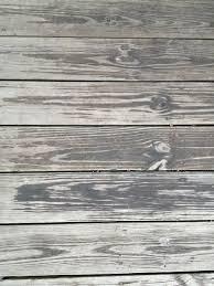 weathered wood weathered wood sw michigan renew crew