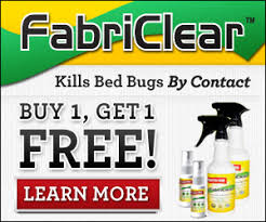 What Kills Bed Bugs For Good Bed Bugs And Cold Weather