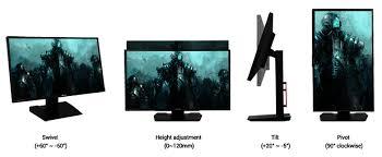 black friday sales target 144hz monitor asus mg279q 27
