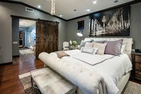 Interiors Of Edmonds O C U0027housewife U0027 Meghan Edmonds And Husband Jim Sell Newport Beach