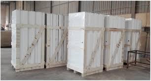 White Closet Door Prehung White Closet Door Forest Bright Wood Doors